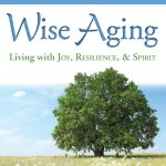 WiseAging Book Cover cropped