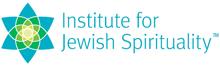 Institute for Jewish Spirituality.